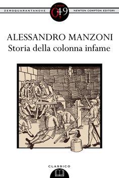 http://ebookstore.newtoncompton.com/storia-della-colonna-infame