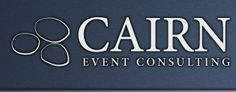 Cairn Events, Maine, visit full profile @ http://gayweddingsinmaine.com/cairn-events.html