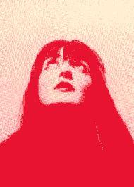 My Bloody Valentine, 1985.