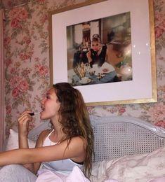 Old Money, Rich Kids, How To Pose, Teenage Dream, Jazz, Girl Next Door, Mellow Yellow, Photo Dump, Gossip Girl