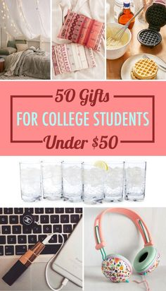 Gifts for girls kids student ideas for 2019