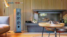 #speakers #speaker #music #audio #sound #stereo #hifi #bass #motivation #loudspeakers #speakersystem #entrepreneur #speakerbass #tech #soundsystem #coach #bhfyp Audio Digital, Bass, High Quality Speakers, Acoustic Design, Speaker System, Loudspeaker, Audiophile, Audi Suv, Speakers