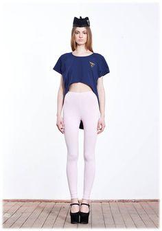 Affordable everyday wear from Mozcau.
