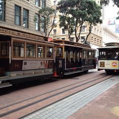 San Francisco California. 24.05.16. by caitlinmulroy93