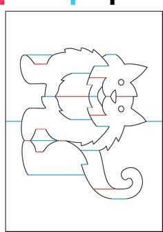 Patrones Avanzados - Origamic Arquitectura Vol 1