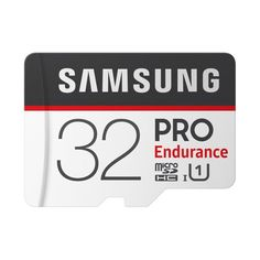 Professional Ultra SanDisk 16GB verified for Samsung Galaxy S5 Zoom MicroSDHC card with CUSTOM Hi-Speed UHS-1 A1 Class 10 Certified 98MB//s Lossless Format Includes Standard SD Adapter.