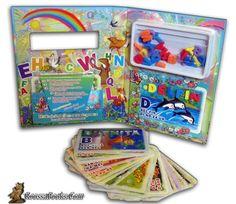 LITERE ŞI CUVINTE AMUZANTE -  Litere și cuvinte amuzante este o carte jucărie instructivă foarte captivantă. Setul include fișe de carton și litere din cauciuc, cu ajutorul cărora copiii dumneavoastră vor învața abecedarul, vor învața să citească și vor afla multe istorii amuzante despre animale și plante.