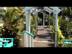 Hope Town Highlights - Video of Hope Town and Elbow Cay - Abaco - The Bahamas - http://www.nopasc.org/hope-town-highlights-video-of-hope-town-and-elbow-cay-abaco-the-bahamas/