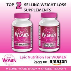 Top 10 weight loss programs 2015