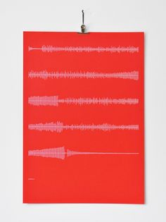 Peter Crawley :: Audio-Visual