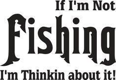 Bass Fishing Lures: The Basics – Fishing Genius Fishing Signs, Fishing Quotes, Fishing Life, Gone Fishing, Kayak Fishing, Fishing Stuff, Trout Fishing Tips, Sea Fish, Saltwater Fishing