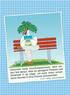 Guten Morgen Deutschland ;-)  #www.MyGoldshop.eu    #PIM #Gold #LinkedIn #Aachen #Oberhausen #Remscheid #Wuppertal #Solingen #deflation #Deutschland #Schweiz #Dortmund #Düsseldorf #Köln #Leverkusen #Frankfurt #berlin #Bremen #Hamburg #München