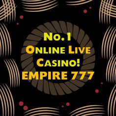 Casino is one of the most exciting activity while you traveling around the wold. But unfortunately Casino is illegal in Japan. There are some Casino bars which you can play casino games only for ga…