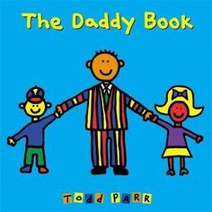 0abc5b10 A Mighty Girl's Father's Day tribute showcases our favorite books  celebrating the special father-daughter bond.