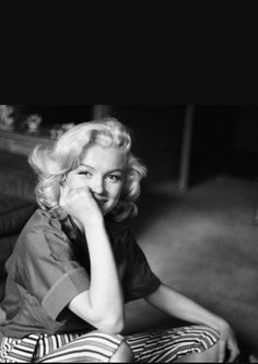 Milton Greene, Marilyn Monroe, Fictional Characters, Fantasy Characters, Marylin Monroe