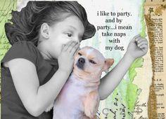 Erin Smith, Bettering Myself, Puppy Love, French Bulldog, Thankful, Puppies, Artwork, Dogs, Animals
