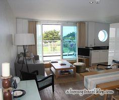 Special feature: St. Moritz Hotel, Trebetherick, Cornwall, UK  http://www.aluxurytravelblog.com/2012/08/17/special-feature-st-moritz-hotel-trebetherick-cornwall-uk/