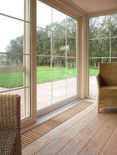 parketvloeren houten vloeren laminaat cappelle marnix tielt