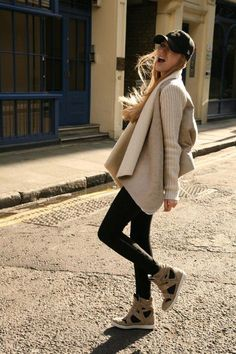 e2f978b2508c 36 Best Wedge sneakers   style images