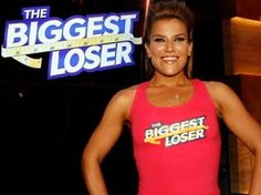 """The Biggest Loser"" live finale audience gasped when Danni Allen appeared on stage in a sleeveless cocktail dress, looking ripped from head to toe. Now she says she might turn to reality TV for a boyfriend."