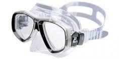 Sports Sunglasses, Snorkeling, Cat Ears, Diving, In Ear Headphones, Spear Fishing, Underwater, Lenses, Crystals