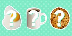 QUIZ: Can You Tell Which Breakfast Is Healthier?
