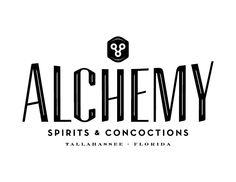 Alchemy - Hidden Secret, fun for a fancy start to an evening