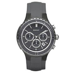 Herren Uhr DKNY NY1470
