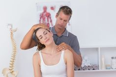 We are here for all of your chiropractic needs. If you feel any sort of pain or discomfort in you body it is crucial that you seek out help. We understand that every person needs different care and look forward to giving you the best experience!