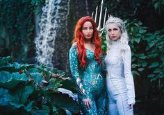 Dc Cosplay, Waterfalls, Game Of Thrones Characters, Poses, Cool Stuff, Fictional Characters, Instagram, Figure Poses, Fantasy Characters