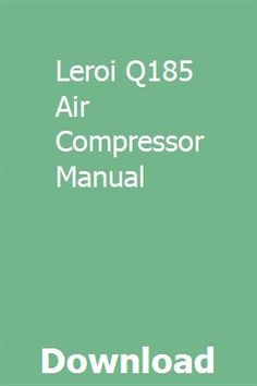 Array - 72 best spottisbipum images in 2019   repair manuals manual      rh   pinterest com