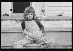 Photo by Walker Evans.. Farm Security Administration photo