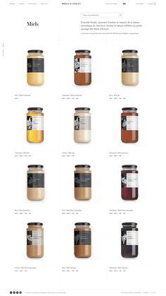 Food Poster Design, Food Menu Design, Minimal Web Design, Web Layout, Layout Design, Print Design, Ui Design, Graphic Design, Ecommerce Website Design