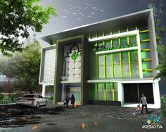 Mustaqim Banking Banda Aceh