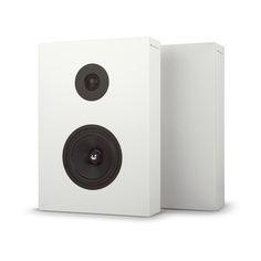 Cambridge Audio WS30 | Hi-Fi Klubben