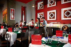 Hotel Riu Palace Peninsula – Hotel in Cancun – Hotel in Mexico - RIU Hotels & Resorts