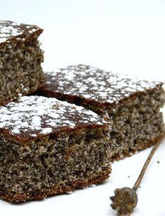 Cake Recipes, Cakes, Food, Easy Cake Recipes, Cake Makers, Kuchen, Essen, Cake, Meals