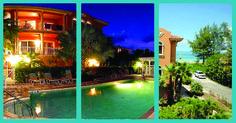 WOW Gulf view LUXURY condo #BuyTheBeachHouse #Paradise on Anna Maria Island