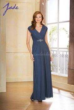 Jasmine Prom Dress Store