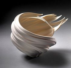 Jennifer McCurdy Ceramics • Ceramics Now - Contemporary ceramics magazine