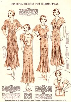 ropa vintage años 30 - Resultados de la búsqueda Yahoo España