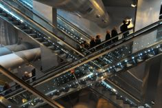 metropolitana di Napoli - stazione GARIBALDI