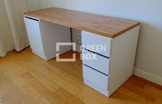 Nightstands Per La Casa Mesillas Noche Para El Veladores European Wooden Quarto Bedroom Furniture Cabinet Mueble De Dormitorio Nightstand Diversified In Packaging Home Furniture