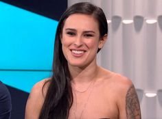 Rumer Willis Says the Sweetest Things About ''Amazing'' Sisters Tallulah and Scout: Watch!  Rumer Willis, E! News