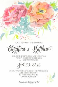 Perfect Save the Date Wedding Ideas We Love Weddings Engagement