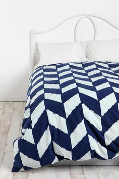 this might be great for a guest bedroom! $99.00 from urban outfitters