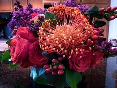 Principles of Floral Design | Principles Of Floral Design Midterm Exam