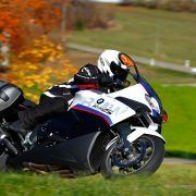 134 Best Bmw K1300s Images Bmw Motorrad Bmw Motorcycles Bicycle