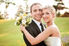 so sweet :) #WeddingPhotographersMN