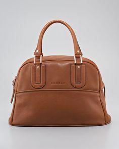 http://harrislove.com/longchamp-cosmos-satchel-bag-p-2014.html